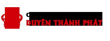 Logo Duyên Thành Phát